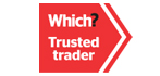 [Which Trusted Trader]