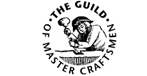 [Guild of Master Craftsmen]